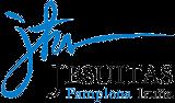 Jesuitas Pamplona