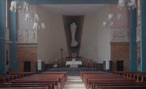 Iglesia de la Inmaculada (Jesuitas) del Colegio San Ignacio