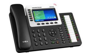 Incidencia técnica (teléfono 948 233800)