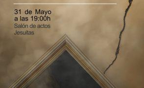 «Noche de guerra en el Museo del Prado». Teatro colegial (31/05/2019)
