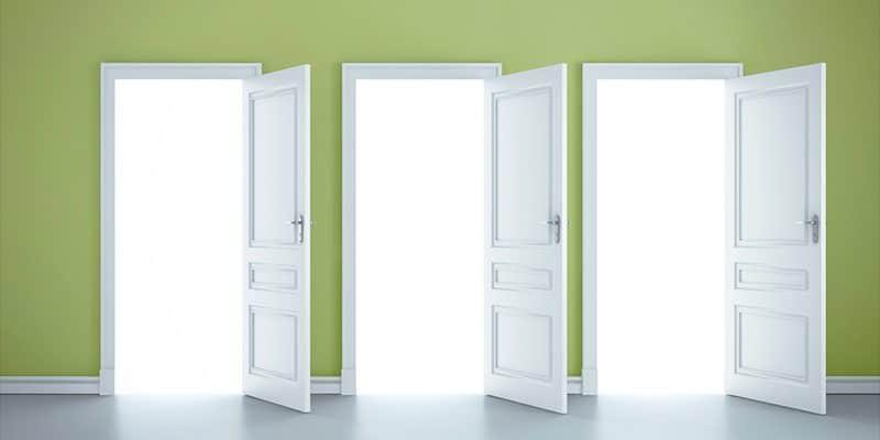 Puertas abiertas online 2021/22 (ESO y Bachillerato)